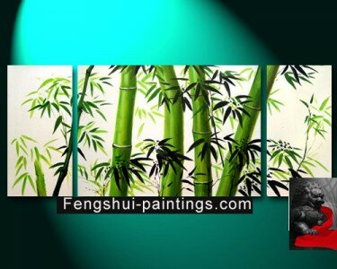"""feng-shui-colors-painting"""